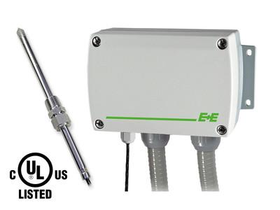 EE310 UL认证版本