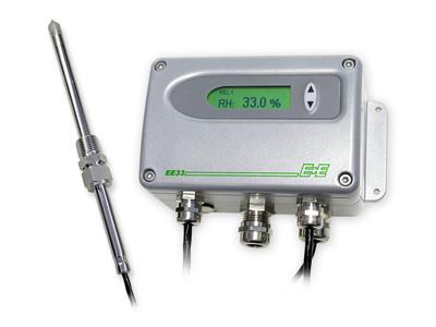 EE33-K湿度变送器
