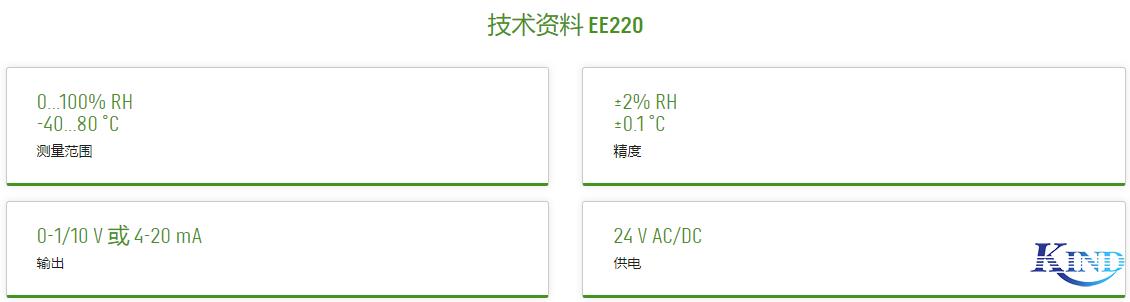 上海仁厚电子有限公司  Shanghai Kind Electronics Co., Ltd.