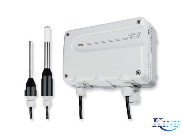 EE33-M系列温湿度变送器