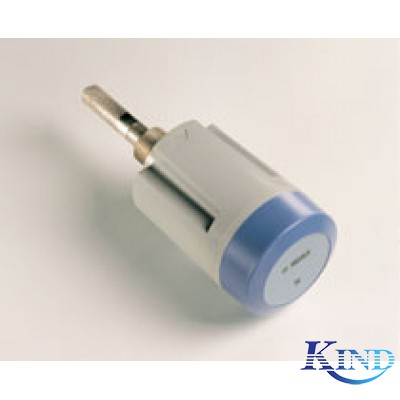 维萨拉DMT242低温露点变送器