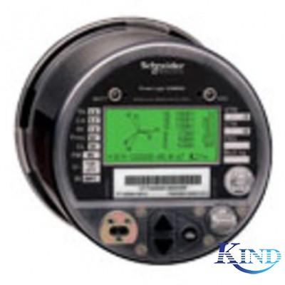 PowerLogic ION8600/8800关口电能表
