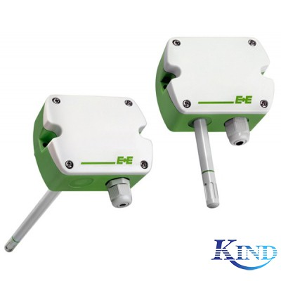 E+E EE160 温湿度变送器