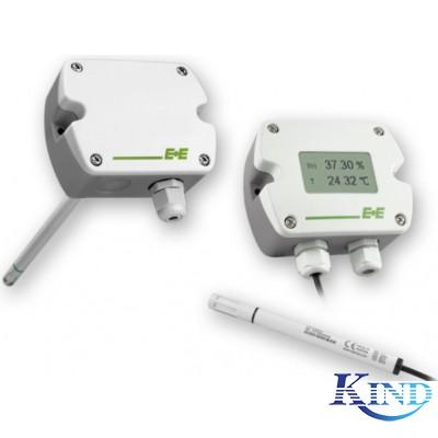 E+E EE210 高精度温湿度变送器