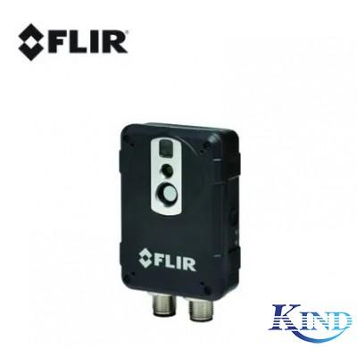 FLIR AX8在线式红外热成像仪 全天在线监控