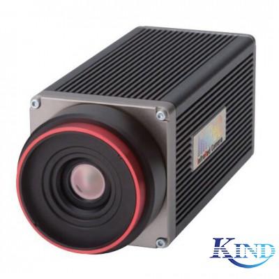 NEC AVIO TS600系列 固定型紅外熱像儀