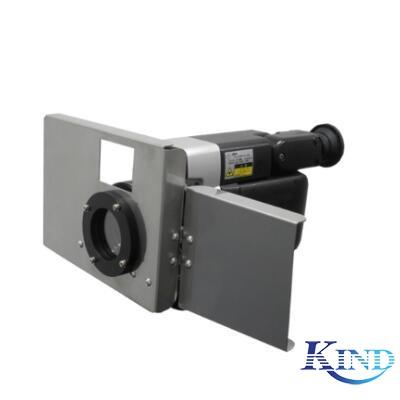 NEC AVIO R300BP-TF短波红外热像仪