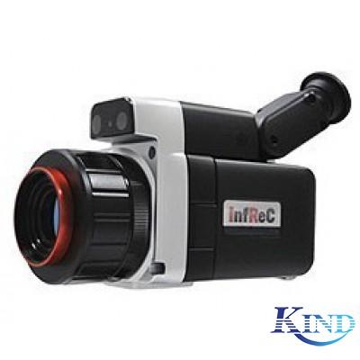 NEC AVIO R500 系列红外热像仪