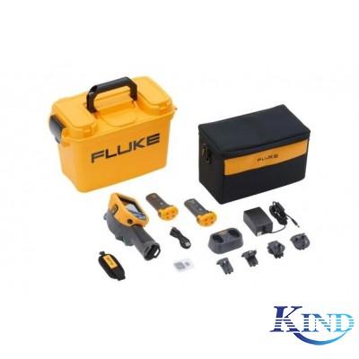 FLUKE TiS60+ 福禄克红外热像仪