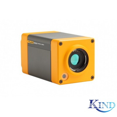 FLUKE RSE300 福禄克在线式红外热像仪