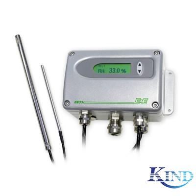 E+E EE33 温湿度变送器