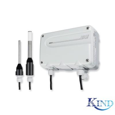 E+E   EE33-M 气象领域用高端温湿度变送器