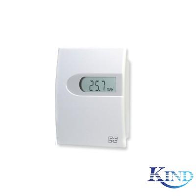 E+E EE10 室内温湿度变送器